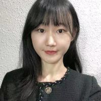 Miaomiao Li