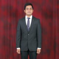 Banty Kumar