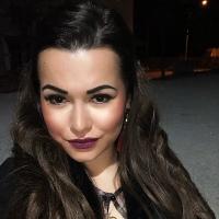 Silvia Mares