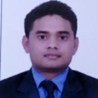 Pawanendra Kumar