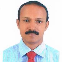 Ayyappa Das Kishor Das