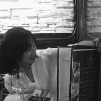 Yoo Jun (Michelle) Cho