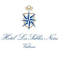Les Sables Noirs Resort & Spa