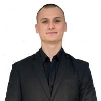 Luka Lakovic