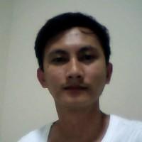 Kelvin Dan Camba