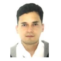 Jesus Fernandez Velasco