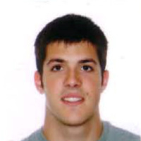 Diego Sanz Bailen