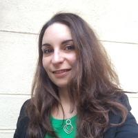 Nora Rodarie