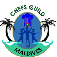 Chefs Guild of Maldives