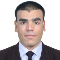 Tariq Jan