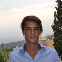 Dimitri Manuli