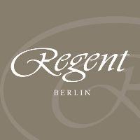 Regent Berlin