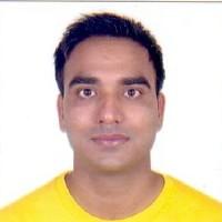 Shakil Ahmad