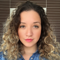 Elodie Prost