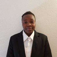 Euphemia Daisy  Nangabo