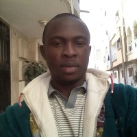 Kingsley Ariwodo