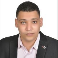 Mohamed Fayez