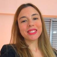 Amparo Maria Aleixandre