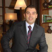 Giulio D`Alberto