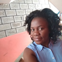 Maurine Owuor