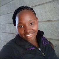 Hannah Wanjiru