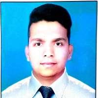 Vishwakarma Ghoshal