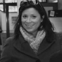 Cristina Jesus