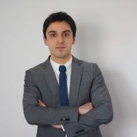 Anthony Amin Mariani