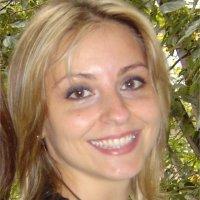 Cristina Mollame