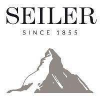 Seiler Hotels