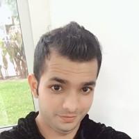 Yasir Ghouri
