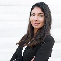 Chiara Ludovica Quadrelli