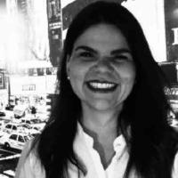 Bettina Eberle