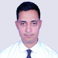Saifur Rahman Jabed