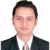 Amar Natekar