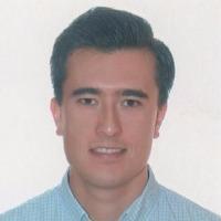 Marcos HP