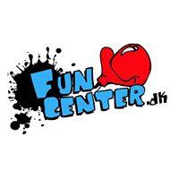 Fun Center