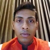 Tanyajit Ghosh