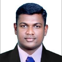 Vishnu Viswanath