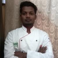 Vishal Gajji