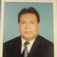 Atif Zulfiqar