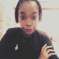 Mbali Mkoko