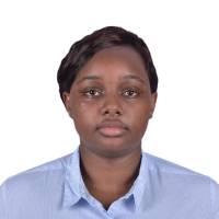 Hildah Mwangi
