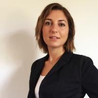 Elisa Rossetti