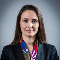 Maja Cojic