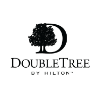 Bellperson / Driver - DoubleTree Seattle Airport