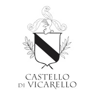 Castello di Vicarello - Luxury Castle