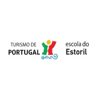 Escola de Hotelaria e Turismo do Estoril