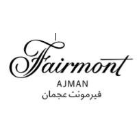 Fairmont Ajman