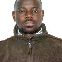 Mwinyi Mwamtenda